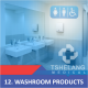 Wash Room Products