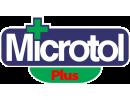 Microtol+