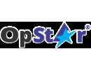 OpStar